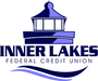 Inner Lakes Federal Credit Union